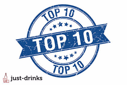 FREE TO READ - What just-drinks thought about the soft drinks industry - The review of 2016