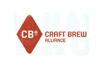 Craft Brew Alliance reported its strongest ever sales quarter