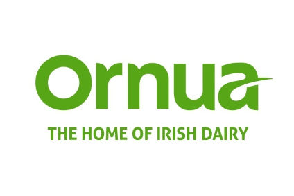 Ornua extends Kerrygold range in Germany