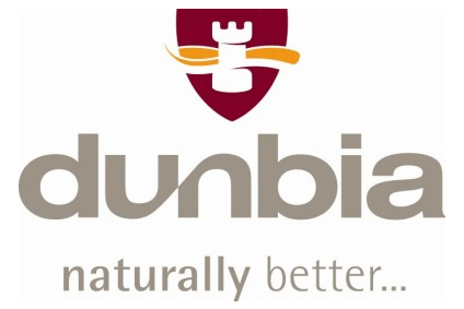 Dunbia starts shipping product to India, eyes further exports