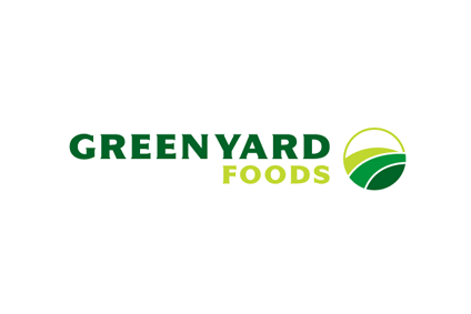 Greenyard Foods has reported a drop in profits for the first half-year
