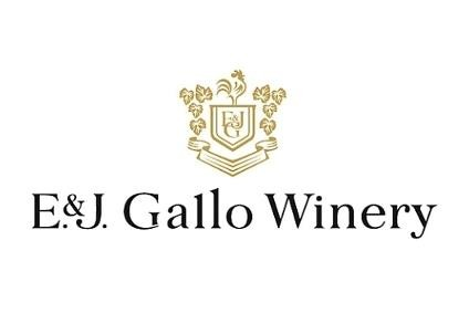 E&J Gallo Winery is the worlds largest exporter of Californian wine