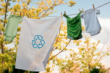 H&M Indonesia turning plastic waste into clothes | Apparel