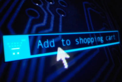 Online to account for 53% of retail sales by 2028