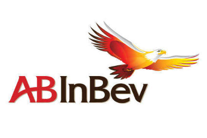 Is Anheuser-Busch InBev