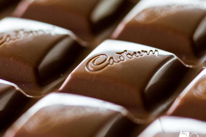 Cocoa Life programme to cover all Cadbury products in the UK and Ireland by 2019