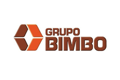 Bimbo adds to business in South America