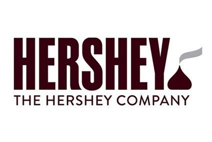 Is Mondelez eyeing the iconic Hershey business?