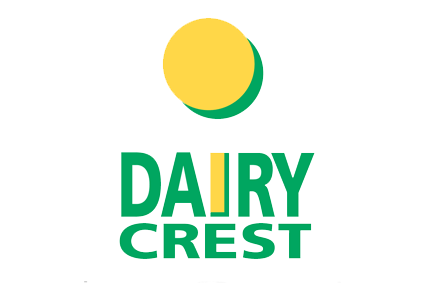 Slimmer Dairy Crest sees earnings grow