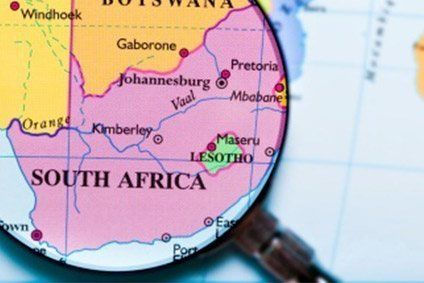 Rebates under scrutiny in South Africa grocery inquiry