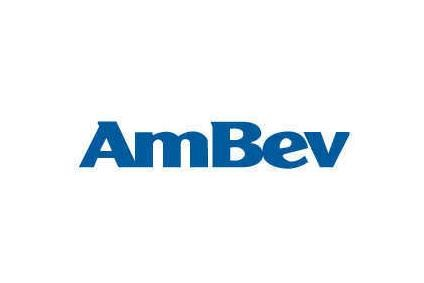 "AmBev was accused of benefitting from a ""poison pill"" clause"