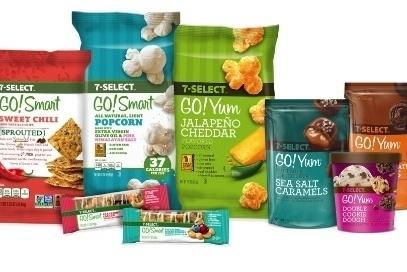 7-Eleven launches premium private-label lines   Food