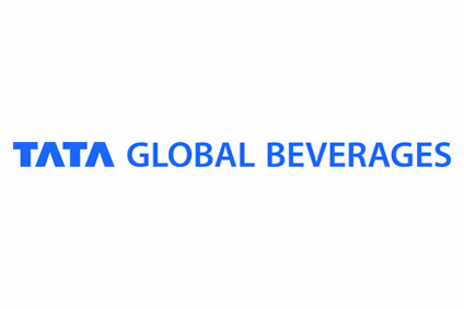 Tata Global Beverages said Ghosh will be the new CEO at its Starbucks JV