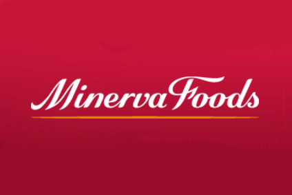 Brazils Minerva Foods plans IPO for Chilean arm Athena