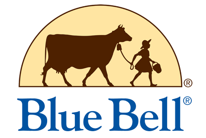 Blue Bell Creameries was caught up in a listeria outbreak in early 2015