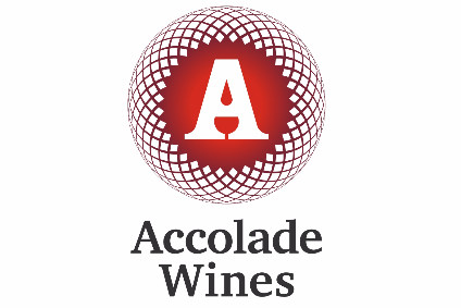 Accolade Wines made the Fine Wine Partners purchase from Lion in late-2016