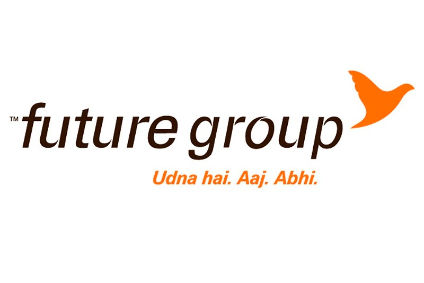 "Future Group to ""fuel growth"" in FMCG with fresh investment"
