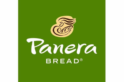 Panera Bread is removing artificial additives from its soups