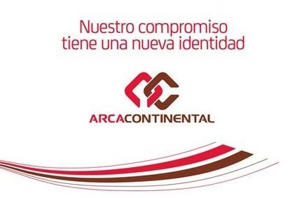 CEO switch at Arca Continental as Francisco Garza Egloff calls time