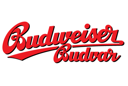 Brewing constraints fail to hold back Budejovicky Budvar in 2017 - results