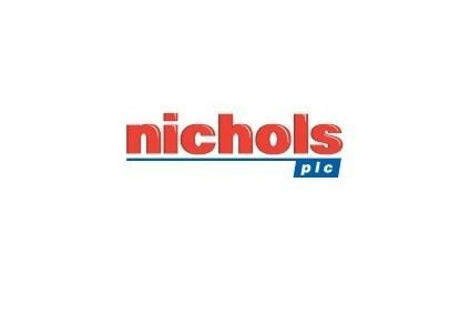 Nichols saw its sales in the Middle East return to more normal levels in the first half of this year