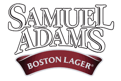 Analysts have said Samuel Adams Boston Lager is 'under-marketed'