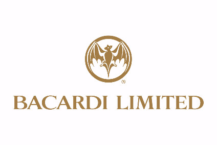 Bacardi has pulled together most of its North American distribution partnerships