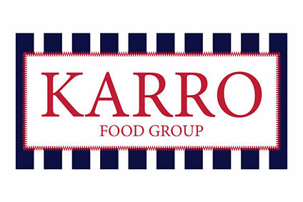 UK private-equity firm CapVest agrees deal to buy pork supplier Karro Food Group