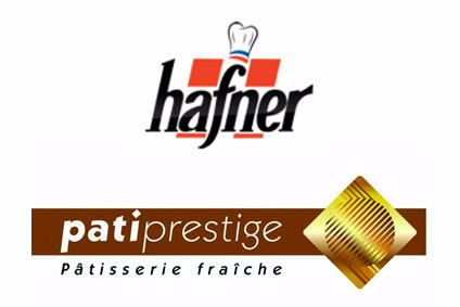 Hafner and Patiprestige to merge