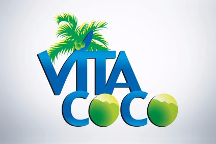 Will PepsiCo 'Live to Tell' a Vita Coco success story? - Comment
