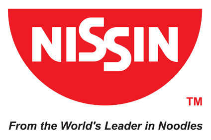Nissin profits rise on domestic growth