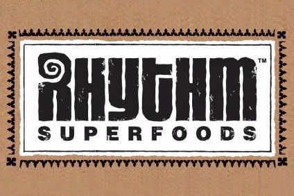 Rhythm Superfoods secures General Mills support