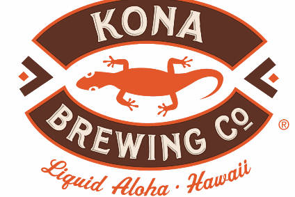 Anheuser-Busch InBev agrees Kona sale, but only in Hawaii
