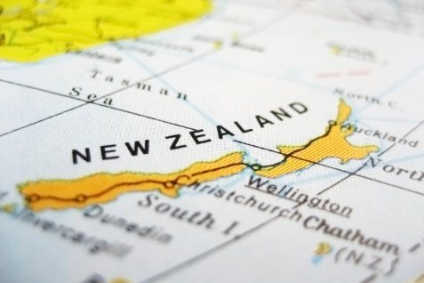 New Zealand has introduced a new food safety law