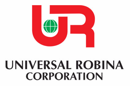 URC saw growth at home and abroad