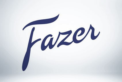 Fazer eyeing new plant in Russia