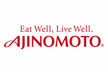 Ajinomoto saw net sales and profits rise in 2015/2016 financial year