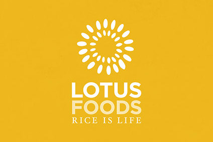 Healthy rice group Lotus extends product offering