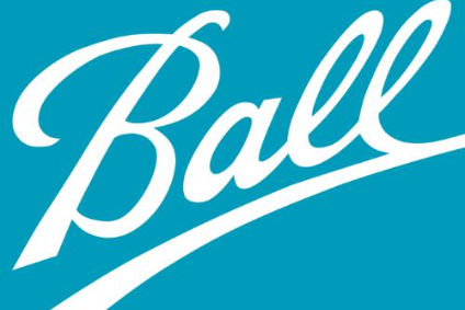 Ball Corp gets green light to close Rexam purchase