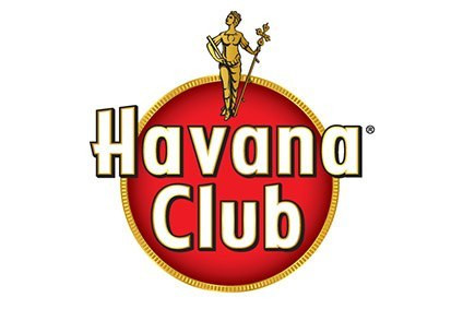 just-drinks meets Havana Club