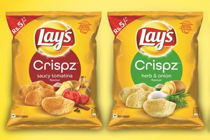 lays max cheese burger chips