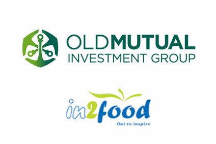 In2Food attracts private-equity investment
