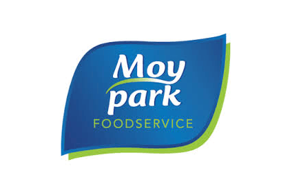 Union in call for assurances on Moy Park