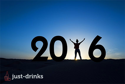 How 2016 is shaping up for the alcoholic drinks categories - Preview