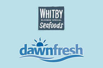 Whitby Seafoods adds to scampi business through Dawnfresh deal