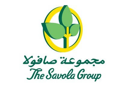 Savola said higher operating expenses impacted Q3 results