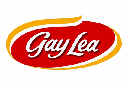 Canadas Gay Lea to buy Ontario cheese maker Black River