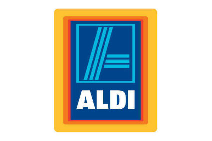 Aldi has had an alcohol sales application rejected in Australia