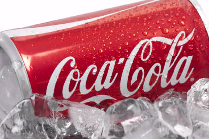 Coca-Cola tops Kantar tree as Sprite, Red Bull shine
