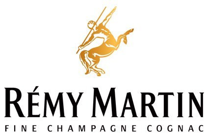 The all-important Remy Martin brand contributed sizeably to Remy Cointreau's half-year sales rise
